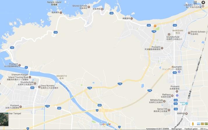iwami_map.jpg