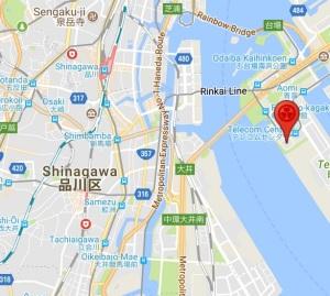 access_ooedo-onsen